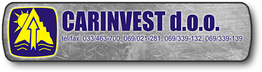 Carinvest_resize